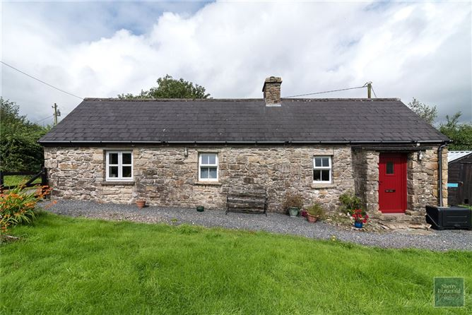 Main image for Beihy, Drumlish, Co.Longford, N39 W6Y8