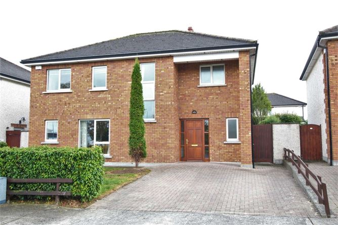 Main image for 4 Gort Na Manach, Tipperary, Clonmel, Co. Tipperary