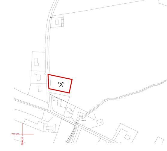 Main image for Frankstown, Dunshaughlin, Meath