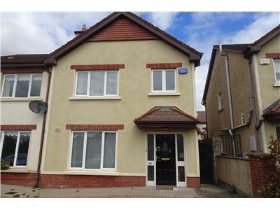 66 Kylemore, Monaleen, Castletroy, Limerick City