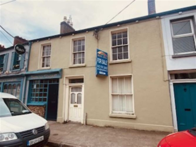 Main image for 26 Seatown, Dundalk, Co. Louth