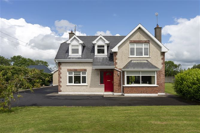 Main image for Bottomstown , Knockainey, Limerick