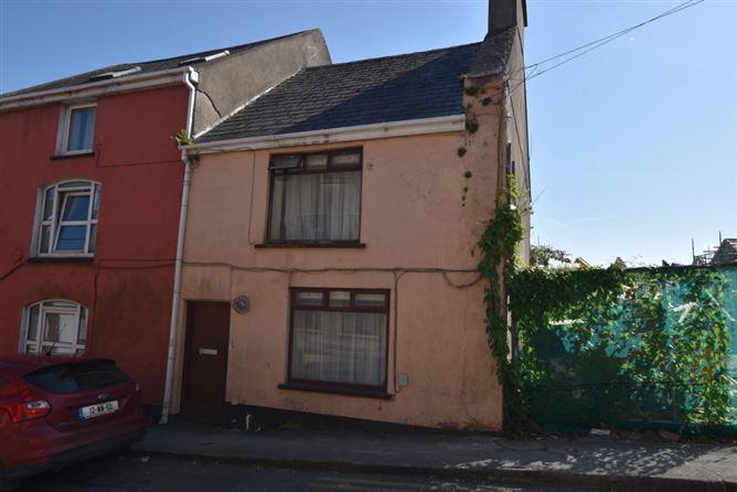 Main image for 48 Blarney Street, City Centre Nth,   Cork City
