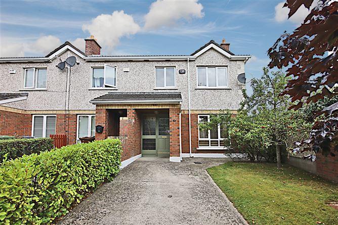 Main image for 18 Ravenswood Crescent, Clonsilla, Dublin 15