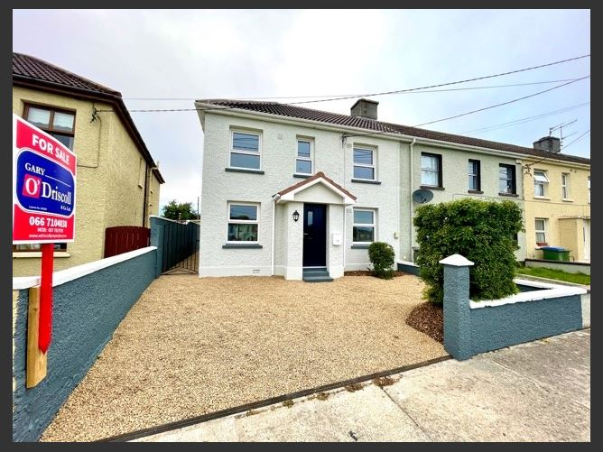 Main image for 32 Cahills Park , Tralee, Kerry