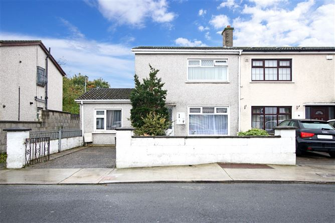 Main image for 1 Laurel Grove, Dundalk, Co. Louth