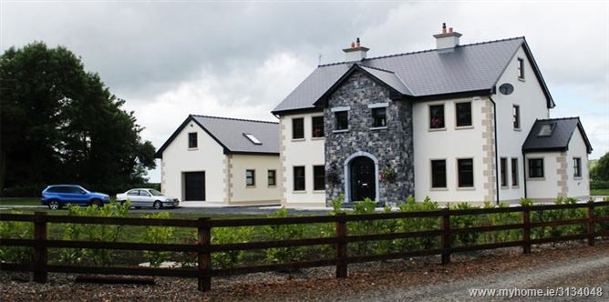 Main image for Clare Country Lodge,Kildysart,  Clare