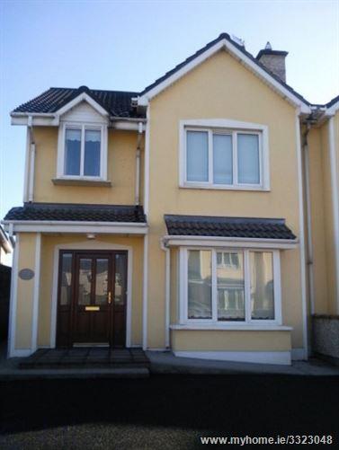 98, Deel Manor, Askeaton, Limerick