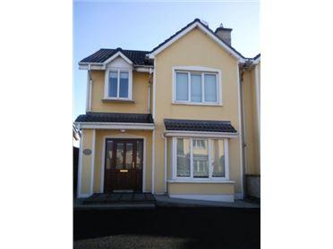 Photo of 98, Deel Manor, Askeaton, Limerick