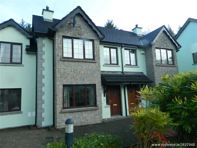 Photo of 11 MacRaghnaill Court, Lough Rynn, Mohill, Leitrim