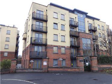 Main image of 50 Tolka Vale, Glasnevin,   Dublin 11