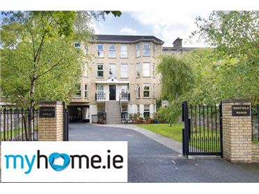 Photo of Highfield Manor, Highfield Road, Rathgar, Dublin 6