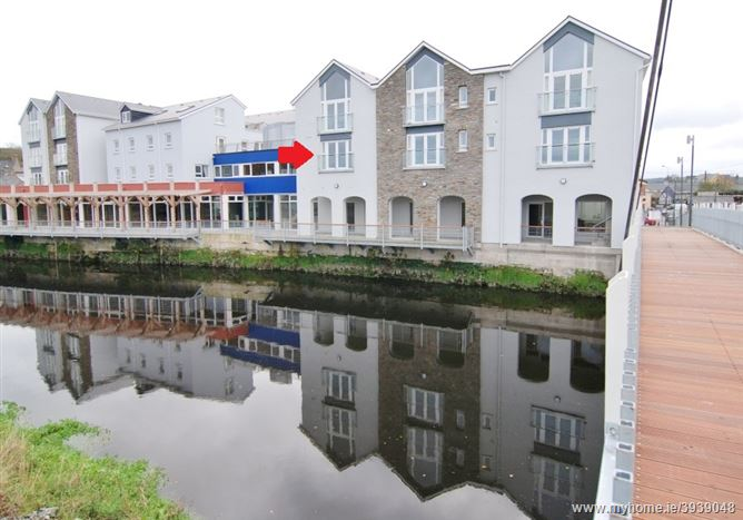 2 The Quay, Main Street, Skibbereen, West Cork