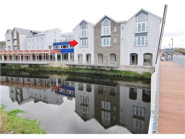 Photo of 2 The Quay, Main Street, Skibbereen, West Cork