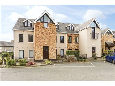 Photo of 18 Village Court, Rathfarnham, Dublin 14