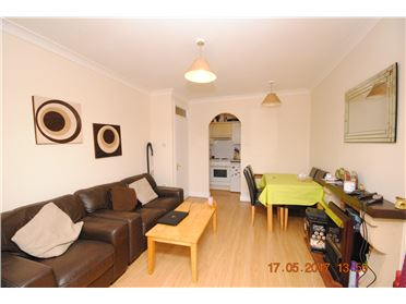 Photo of Parnell Court, 109 Parnell Street, Dublin 1, North City Centre, Dublin 1