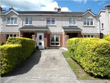 Photo of 8 Ravenswood Avenue, Clonsilla,   Dublin 15