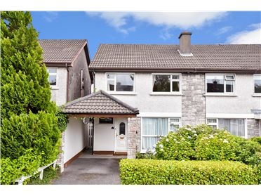Main image of 13 Clifton Crescent, Newcastle,   Galway City