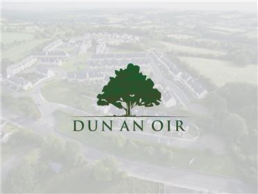 Main image of Dun An Oir, Kanturk, Cork