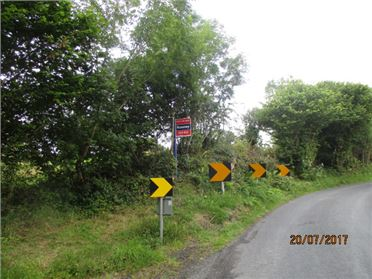 Photo of Cappateemore West, Meelick, Clare
