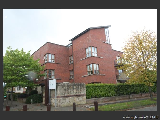 Photo of 34A Fernleigh Drive, Castleknock,   Dublin 15