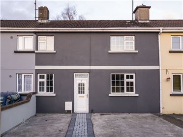 Main image of 4 Athboy road, , Trim, Meath