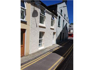 Photo of 4 Market Street, Skibbereen, West Cork