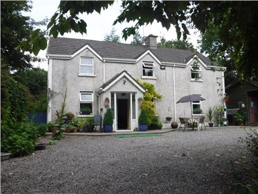 Photo of Dalystown, Mullingar, Westmeath