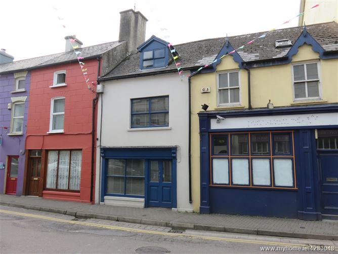 18 Rossa Street, Clonakilty, West Cork