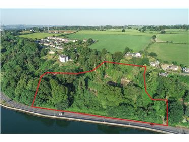Photo of 5 Acre Site, Carrigmahon, Monkstown, Cork