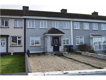 Photo of 19 Pairc Mhuire, Tullow, Carlow