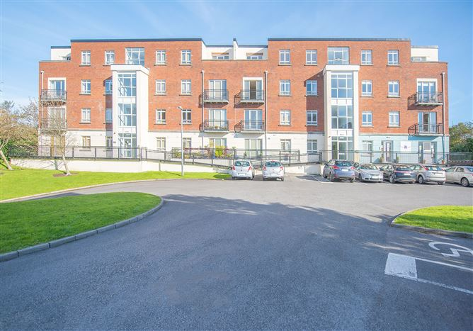 Main image for 40 Altan, Western Distributor Road, Galway City, Galway