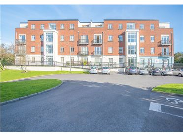 Image for 40 Altan, Western Distributor Road, Galway City, Galway