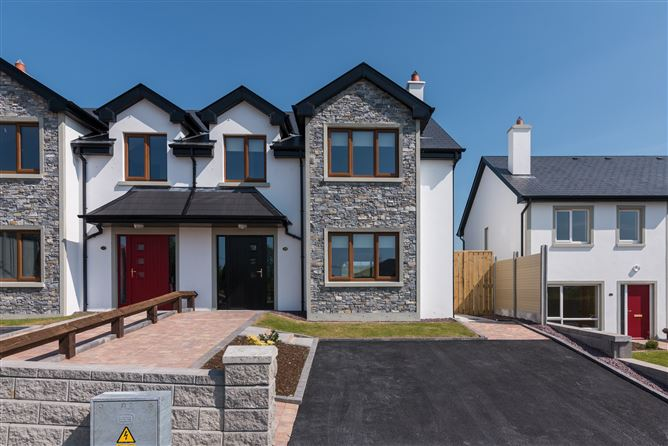 Main image for 24 Rinn Duin, Gort, Galway, H91X21H