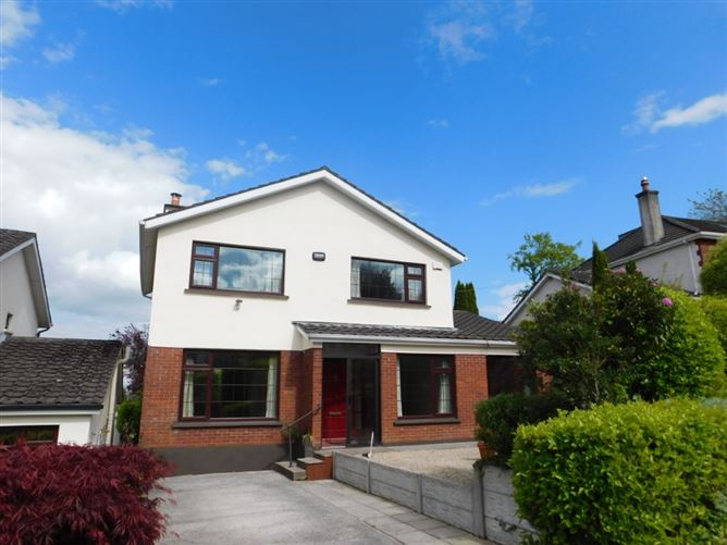 Main image for 51 Rochestown Rise, Rochestown Road, Cork, Rochestown, Cork City, T12 PX6V