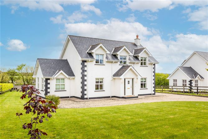 Main image for Tintern Lodge,Saltmills,New Ross,Co Wexford,Y34 T956