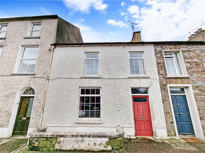 Main image for 10 Francis Street, Fermoy, Co. Cork