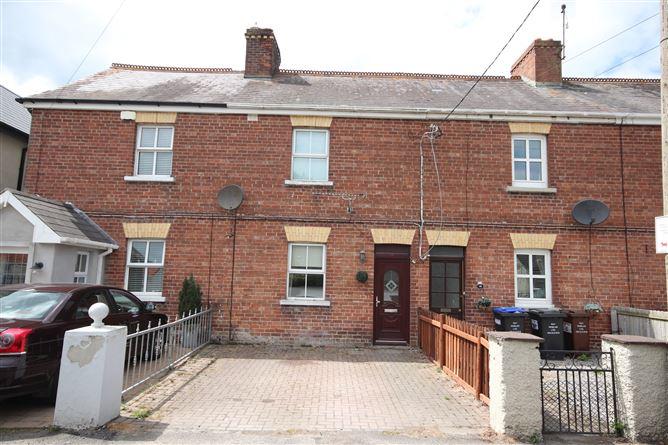 Main image for 2 Mc Gowan Terrace, Brownstown, Newbridge, Kildare