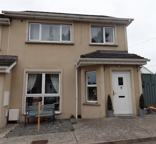 Main image for 5 Derrylurgan Court, Ballyjamesduff, Co Cavan  A82k6r6