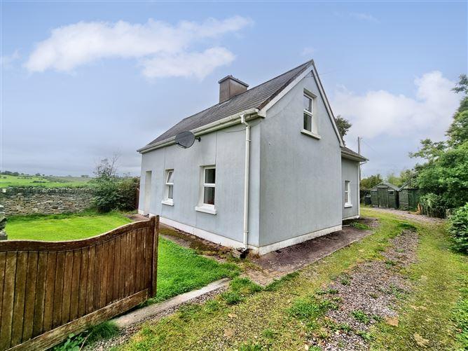 Main image for Shanakiel Cottage, Shanakill, Macroom, Co. Cork