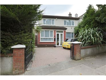 Property image of 225 The Avenue, Belgard Heights, Tallaght, Dublin 24