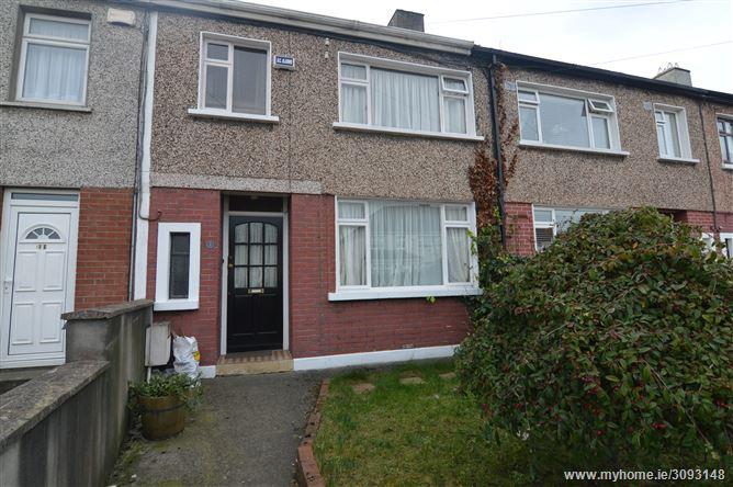 Photo of 1 Walkinstown Drive, Walkinstown,   Dublin 12