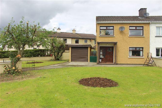31 Dromhall Park, Woodlawn Road, Killarney, Kerry
