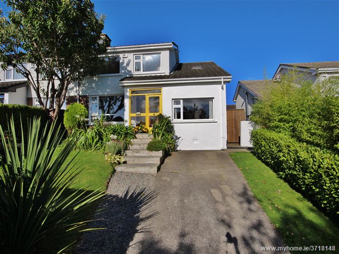 104 Applewood Heights, Greystones, Wicklow