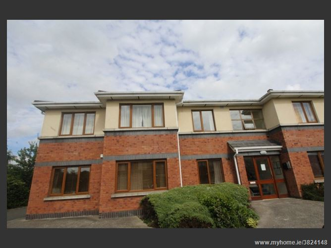 8 The Orchard, Castleknock,   Dublin 15