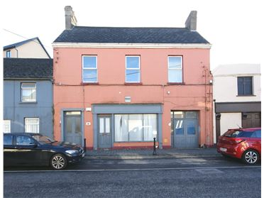 Photo of 12 Kennedy Street, Carlow Town, Carlow