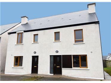 Photo of 80 Ard an Bhaile, Buttevant, Co.Cork.
