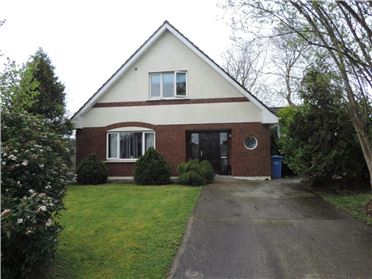 Photo of 32 Thornberry Meadows, Duntaheen Road, Fermoy, Cork