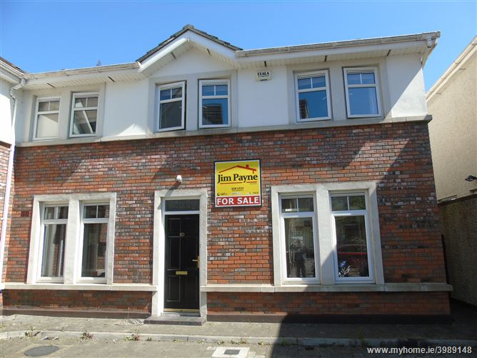 Photo of 60 Laraghcon, Lucan, Dublin