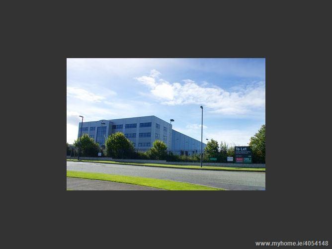 Unit 2, Baldonnell Business Park, Baldonnel, Dublin 22